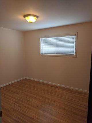 Photo 7: 5105 50 Ave in Legal: House for rent
