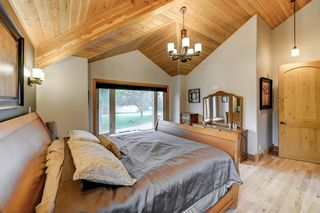 Photo 9: 25 52550 RGE RD 225 Road: Rural Strathcona County House for sale : MLS®# E4186629
