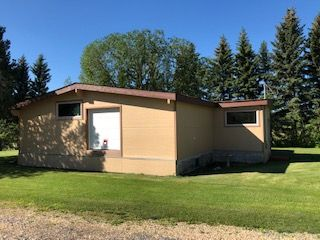 Photo 26: 25 52550 RGE RD 225 Road: Rural Strathcona County House for sale : MLS®# E4186629