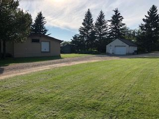 Photo 28: 25 52550 RGE RD 225 Road: Rural Strathcona County House for sale : MLS®# E4186629