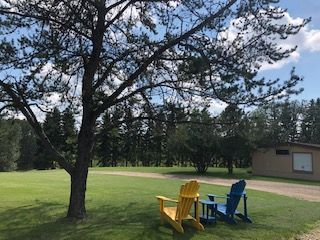 Photo 30: 25 52550 RGE RD 225 Road: Rural Strathcona County House for sale : MLS®# E4186629