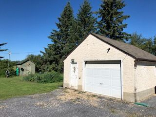 Photo 27: 25 52550 RGE RD 225 Road: Rural Strathcona County House for sale : MLS®# E4186629