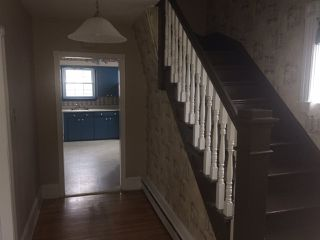 Photo 17: 206 Albert Street in New Glasgow: 106-New Glasgow, Stellarton Residential for sale (Northern Region)  : MLS®# 202006666
