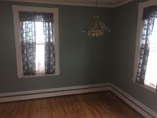 Photo 7: 206 Albert Street in New Glasgow: 106-New Glasgow, Stellarton Residential for sale (Northern Region)  : MLS®# 202006666