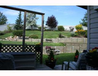 Photo 21: 1311 CARTER CREST Road in Edmonton: Zone 14 House for sale : MLS®# E4195414