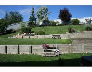 Photo 24: 1311 CARTER CREST Road in Edmonton: Zone 14 House for sale : MLS®# E4195414