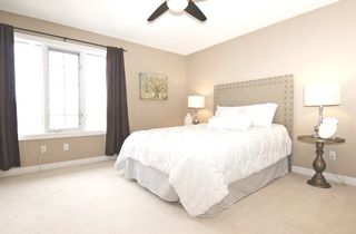 Photo 12: 1311 CARTER CREST Road in Edmonton: Zone 14 House for sale : MLS®# E4195414