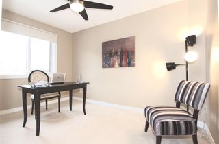Photo 15: 1311 CARTER CREST Road in Edmonton: Zone 14 House for sale : MLS®# E4195414