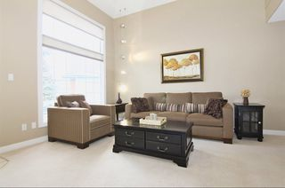 Photo 5: 1311 CARTER CREST Road in Edmonton: Zone 14 House for sale : MLS®# E4195414