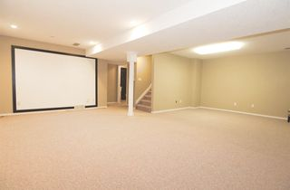 Photo 19: 1311 CARTER CREST Road in Edmonton: Zone 14 House for sale : MLS®# E4195414
