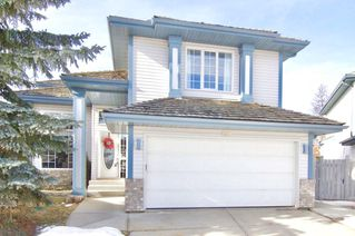 Photo 3: 1311 CARTER CREST Road in Edmonton: Zone 14 House for sale : MLS®# E4195414