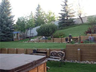 Photo 20: 1311 CARTER CREST Road in Edmonton: Zone 14 House for sale : MLS®# E4195414
