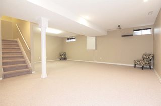 Photo 18: 1311 CARTER CREST Road in Edmonton: Zone 14 House for sale : MLS®# E4195414