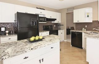Photo 7: 1311 CARTER CREST Road in Edmonton: Zone 14 House for sale : MLS®# E4195414
