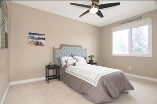 Photo 13: 1311 CARTER CREST Road in Edmonton: Zone 14 House for sale : MLS®# E4195414