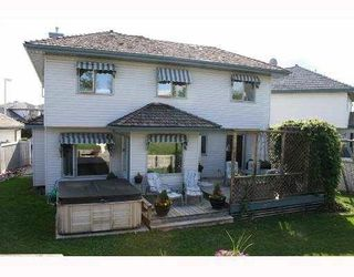 Photo 22: 1311 CARTER CREST Road in Edmonton: Zone 14 House for sale : MLS®# E4195414