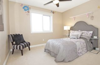 Photo 14: 1311 CARTER CREST Road in Edmonton: Zone 14 House for sale : MLS®# E4195414