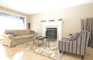 Photo 10: 1311 CARTER CREST Road in Edmonton: Zone 14 House for sale : MLS®# E4195414