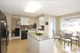 Photo 9: 1311 CARTER CREST Road in Edmonton: Zone 14 House for sale : MLS®# E4195414