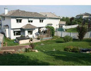 Photo 23: 1311 CARTER CREST Road in Edmonton: Zone 14 House for sale : MLS®# E4195414