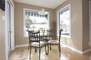 Photo 8: 1311 CARTER CREST Road in Edmonton: Zone 14 House for sale : MLS®# E4195414