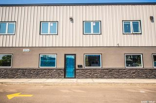 Photo 3: 2 1334 Wallace Street in Regina: Eastview RG Commercial for sale : MLS®# SK806053