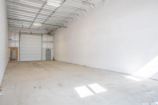 Photo 7: 2 1334 Wallace Street in Regina: Eastview RG Commercial for sale : MLS®# SK806053