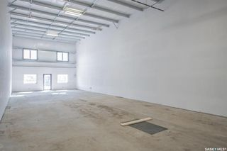 Photo 4: 2 1334 Wallace Street in Regina: Eastview RG Commercial for sale : MLS®# SK806053