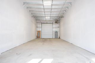 Photo 6: 2 1334 Wallace Street in Regina: Eastview RG Commercial for sale : MLS®# SK806053