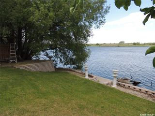 Photo 4: 115 Sunset Drive in Estevan: Residential for sale (Estevan Rm No. 5)  : MLS®# SK806433