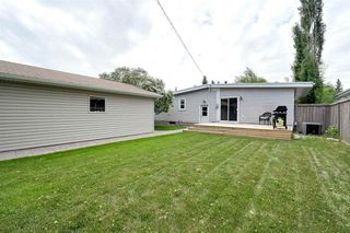 Photo 5: 8213 152 Street in Edmonton: Zone 22 House for sale : MLS®# E4197496