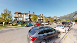"""Photo 30: 4 1261 MAIN Street in Squamish: Downtown SQ Townhouse for sale in """"SKYE - COASTAL VILLAGE"""" : MLS®# R2457475"""