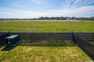 Photo 34: 19 700 Central Street West in Warman: Residential for sale : MLS®# SK809416