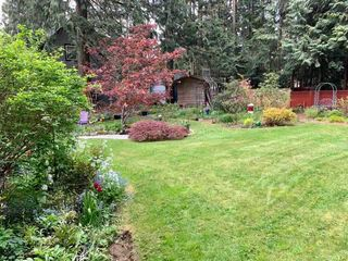 """Photo 38: 20358 41A Avenue in Langley: Brookswood Langley House for sale in """"Brookswood"""" : MLS®# R2464569"""