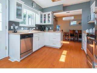 """Photo 13: 20358 41A Avenue in Langley: Brookswood Langley House for sale in """"Brookswood"""" : MLS®# R2464569"""