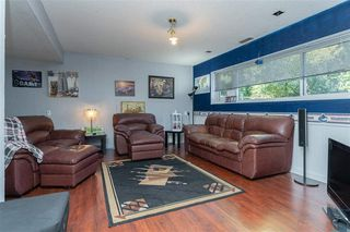 """Photo 20: 20358 41A Avenue in Langley: Brookswood Langley House for sale in """"Brookswood"""" : MLS®# R2464569"""