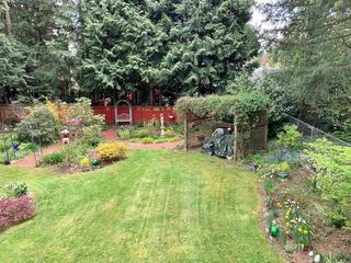 """Photo 29: 20358 41A Avenue in Langley: Brookswood Langley House for sale in """"Brookswood"""" : MLS®# R2464569"""