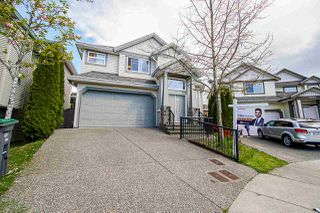 Photo 1: 6756 146B Street in Surrey: East Newton House for sale : MLS®# R2466098