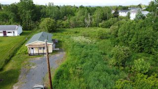 Photo 2: 2227 Greenhithe Street in Westville: 107-Trenton,Westville,Pictou Residential for sale (Northern Region)  : MLS®# 202011085