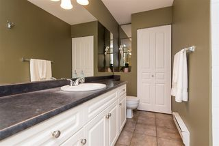"Photo 28: 404 33478 ROBERTS Avenue in Abbotsford: Central Abbotsford Condo for sale in ""Aspen Creek"" : MLS®# R2469607"