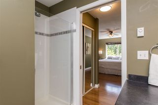 "Photo 29: 404 33478 ROBERTS Avenue in Abbotsford: Central Abbotsford Condo for sale in ""Aspen Creek"" : MLS®# R2469607"