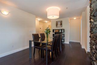 "Photo 7: 404 33478 ROBERTS Avenue in Abbotsford: Central Abbotsford Condo for sale in ""Aspen Creek"" : MLS®# R2469607"