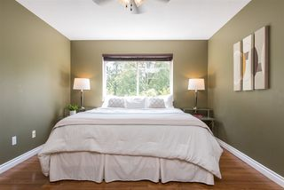 "Photo 25: 404 33478 ROBERTS Avenue in Abbotsford: Central Abbotsford Condo for sale in ""Aspen Creek"" : MLS®# R2469607"