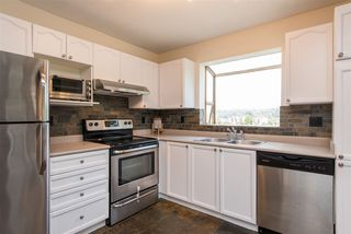 "Photo 10: 404 33478 ROBERTS Avenue in Abbotsford: Central Abbotsford Condo for sale in ""Aspen Creek"" : MLS®# R2469607"