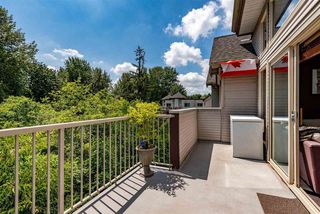 "Photo 20: 404 33478 ROBERTS Avenue in Abbotsford: Central Abbotsford Condo for sale in ""Aspen Creek"" : MLS®# R2469607"