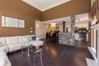 "Photo 17: 404 33478 ROBERTS Avenue in Abbotsford: Central Abbotsford Condo for sale in ""Aspen Creek"" : MLS®# R2469607"