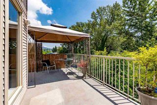 "Photo 19: 404 33478 ROBERTS Avenue in Abbotsford: Central Abbotsford Condo for sale in ""Aspen Creek"" : MLS®# R2469607"