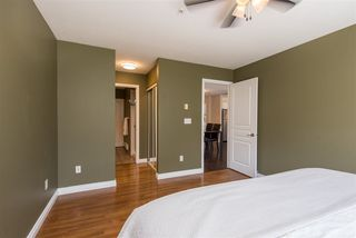 "Photo 26: 404 33478 ROBERTS Avenue in Abbotsford: Central Abbotsford Condo for sale in ""Aspen Creek"" : MLS®# R2469607"