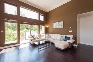 "Photo 14: 404 33478 ROBERTS Avenue in Abbotsford: Central Abbotsford Condo for sale in ""Aspen Creek"" : MLS®# R2469607"