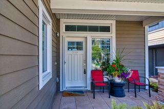Photo 7: 5969 BEACHGATE Lane in Sechelt: Sechelt District Townhouse for sale (Sunshine Coast)  : MLS®# R2470886